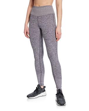a87c8cc652307 Women's Leggings Tights & Yoga Pants at Neiman Marcus