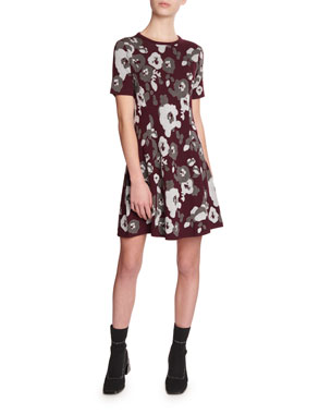 ff849833 Kenzo Clothing & Collection at Neiman Marcus
