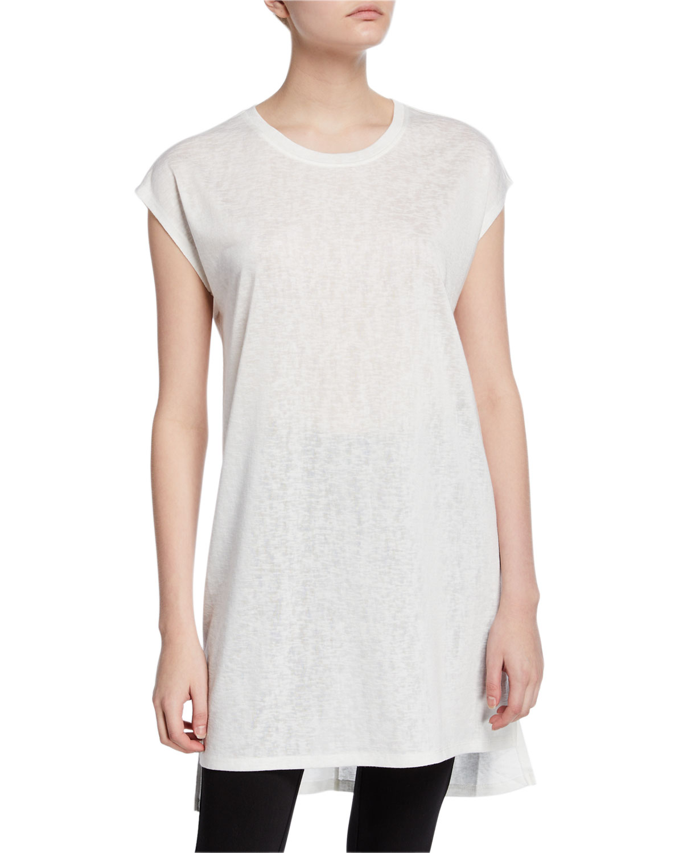 e12b2f1c394 Whoopi Goldberg has a fashion line at Neiman Marcus | Page 2 ...