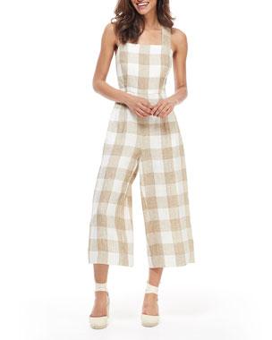 6277f67a6407 Women's Clothing: Designer Dresses & Tops at Neiman Marcus