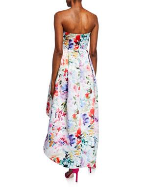 6dbd88920909d Parker Dresses & Clothing at Neiman Marcus