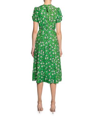 79ba3cc16dda49 Designer Dresses at Neiman Marcus