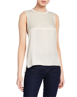 4704b0f1f9eb80 Rag   Bone Women s Clothing at Neiman Marcus
