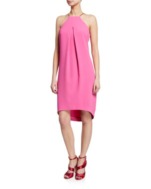 ea3d9151dee Trina Turk Clothing  Dresses   Tops at Neiman Marcus