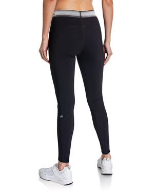 a77985afc33afd Women's Leggings Tights & Yoga Pants at Neiman Marcus