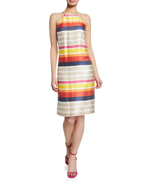 46102b05d89 Trina Turk Collection at Neiman Marcus