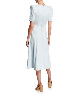 a8c9d5830a74 kate spade new york Dresses & Clothing at Neiman Marcus