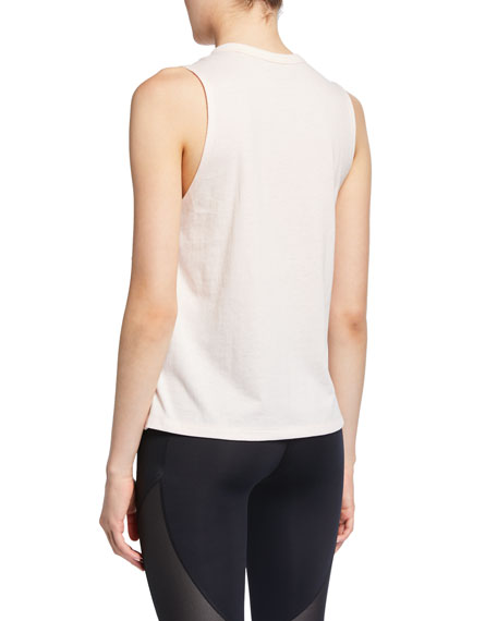 Under Armour Balance Graphic Muscle Tank