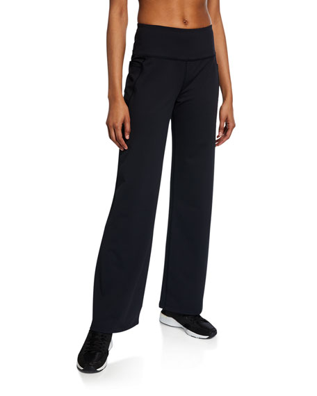 Under Armour All Around Loose Active Pants