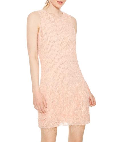 89be74e194c Parker Dresses   Clothing at Neiman Marcus