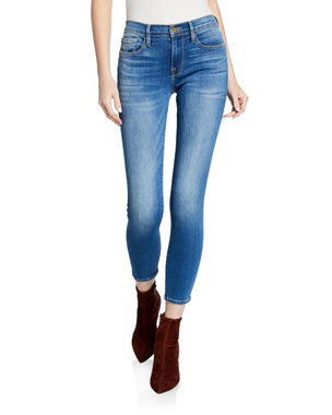 7c49780f5a58 FRAME Women's Jeans & Clothing at Neiman Marcus