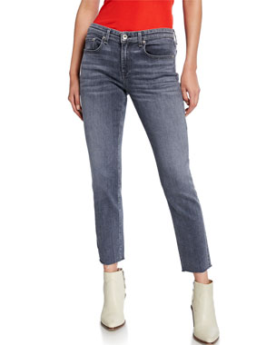6fd7498f20b0 Rag and Bone Clothing & Collection at Neiman Marcus