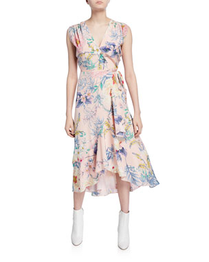 af630292cb9 Contemporary Fashion Dresses at Neiman Marcus