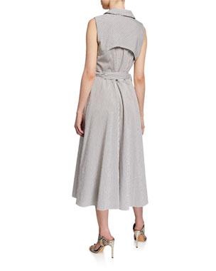 b60d1d6875 Diane von Furstenberg at Neiman Marcus