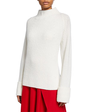 b5741431 Vince Clothing for Women at Neiman Marcus