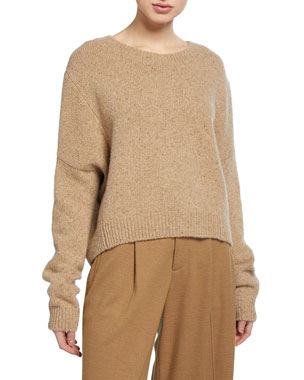 2a7cc1067 Vince Clothing for Women at Neiman Marcus