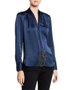 de507da9572e Elie Tahari Clothing at Neiman Marcus