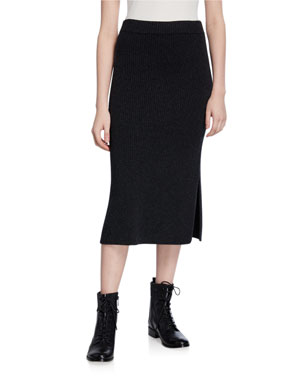 18e4a7a932 Vince Clothing for Women at Neiman Marcus