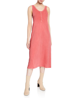 New Contemporary Dresses & Clothing at Neiman Marcus
