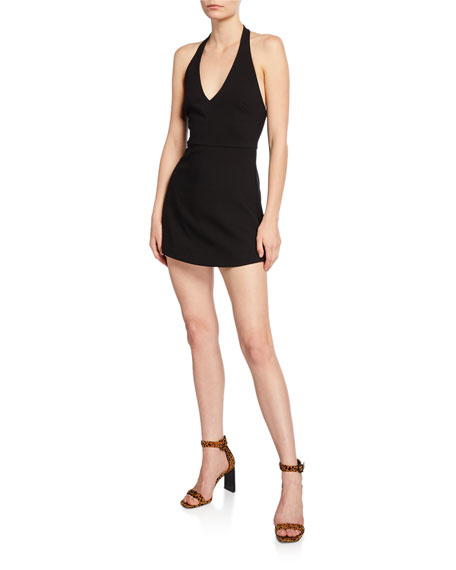 Likely Morgan Halter Romper