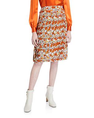 9c7cfc873c Tory Burch Dresses & Clothing at Neiman Marcus