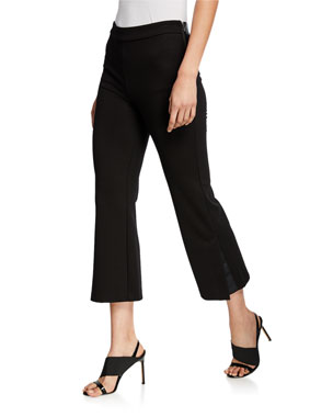 84a53eb57f3 Women s Contemporary Clothing at Neiman Marcus