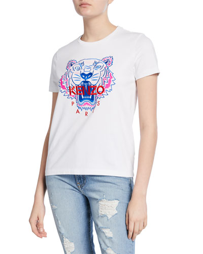 d0b0e9835 Kenzo Clothing & Collection at Neiman Marcus