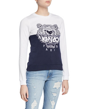 b80f74beb Kenzo Clothing & Collection at Neiman Marcus