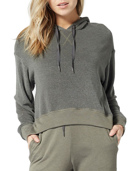 Vimmia Catalina French-Terry Hoodie