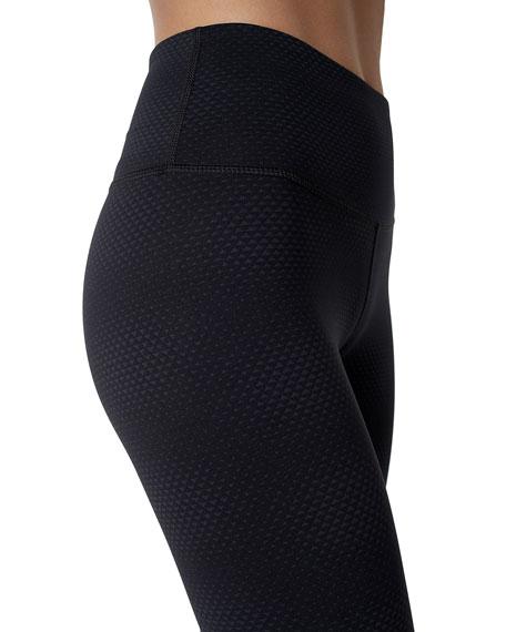 Vimmia Vimmia X Warp Core Leggings