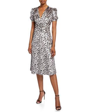 6c9ce79c8965 Designer Dresses at Neiman Marcus