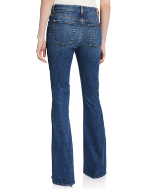 d1ff515f837 Designer Jeans for Women at Neiman Marcus