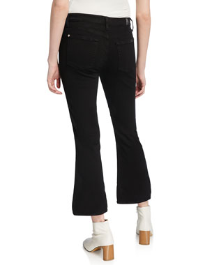 3c5b0d74d62 Designer Jeans for Women at Neiman Marcus