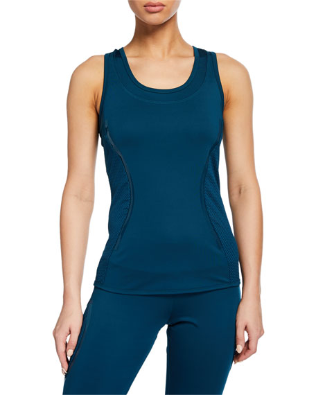 adidas by Stella McCartney P Essential Tank
