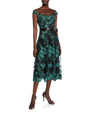 971d9b0fc25d24 Designer Cocktail Dresses at Neiman Marcus