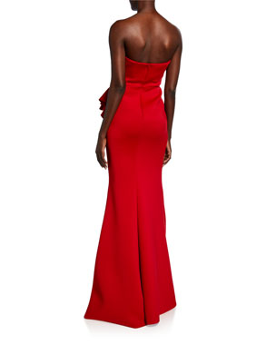 7f881869 Evening Gowns by Occasion at Neiman Marcus