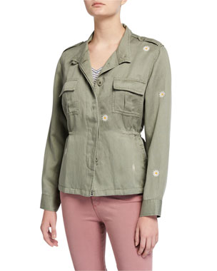 d5657fc21 Rails Clothing & Shirts at Neiman Marcus