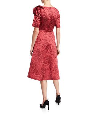 292995260ccdb Designer Cocktail Dresses at Neiman Marcus