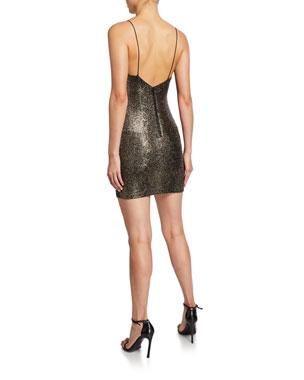 4f9328965555 Alice + Olivia at Neiman Marcus
