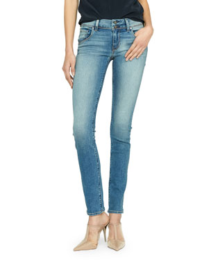 6bb9680ae83 Designer Jeans for Women at Neiman Marcus