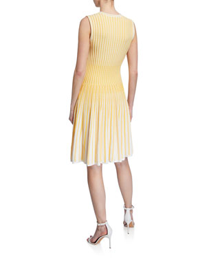 7908b8ed5b1f Work Dresses: Casual & Business at Neiman Marcus