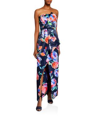 c1c744b03ef Parker Dresses & Clothing at Neiman Marcus