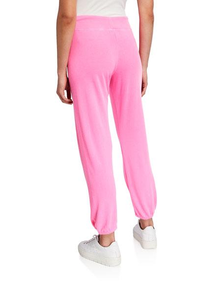 Sundry Basic Drawstring Sweatpants