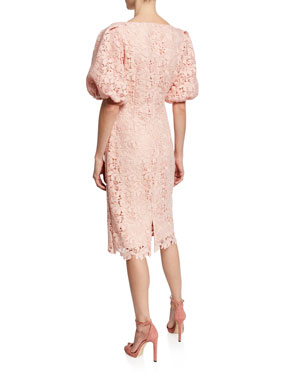0fd90bc4bb Women's Evening Dresses at Neiman Marcus
