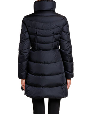 e8f9e3e90 Women's Quilted Jackets & Puffer Coats at Neiman Marcus