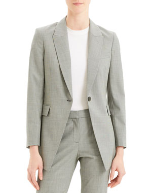 115b9b083b8 Theory Dresses & Women's Clothing at Neiman Marcus