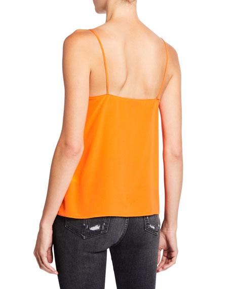 Rag & Bone Astrid V-Neck Camisole