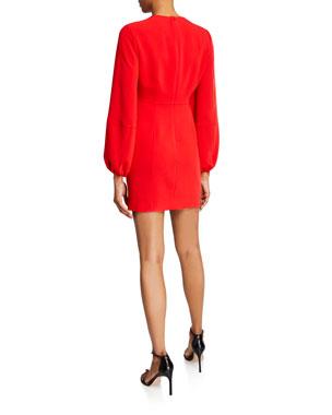 0bce801e7b5 cinq a sept Clothing at Neiman Marcus