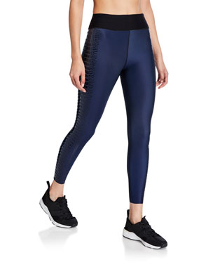 facc39670 Ultracor Activewear at Neiman Marcus