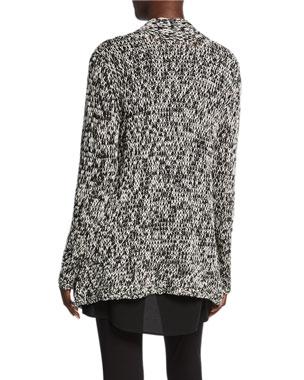 dfe949b9f2c Women's Clothing: Designer Dresses & Tops at Neiman Marcus
